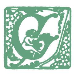 logo-vinigazzola